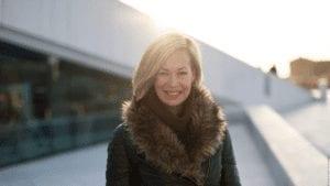 Multiplier Sales Coach founder in Oslo