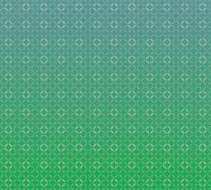 Multiplier Sale Background Pattern