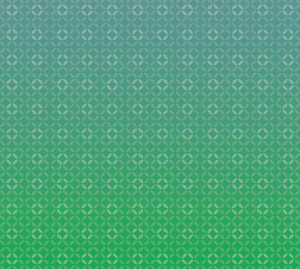 Multiplier Sale Background Pattern
