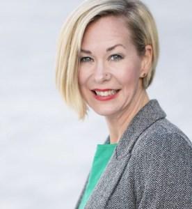Sales Coach Hannah Bratterud